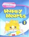 Happy Hearts 1 Interactive Whiteboard Software