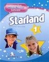 Starland 1 Interactive Whiteboard Software